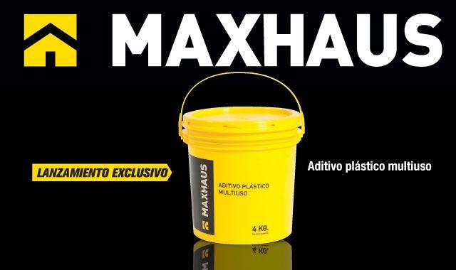 maxhaus