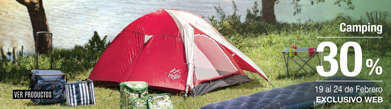 camping 19-02