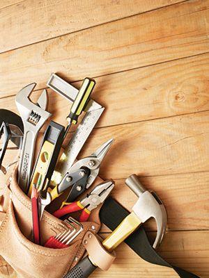 Juegos de herramientas