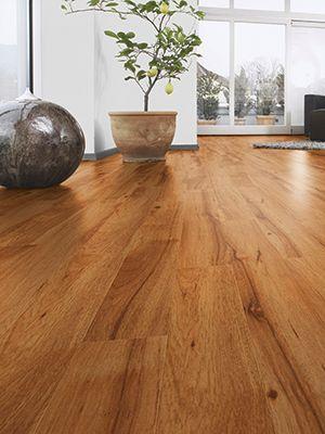 catalogo de pisos y revestimientos cer micos madera On pisos imitacion madera para interior