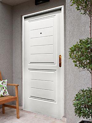 Aberturas Puertas Y Ventanas Interior Y Exterior Catalogo Easy