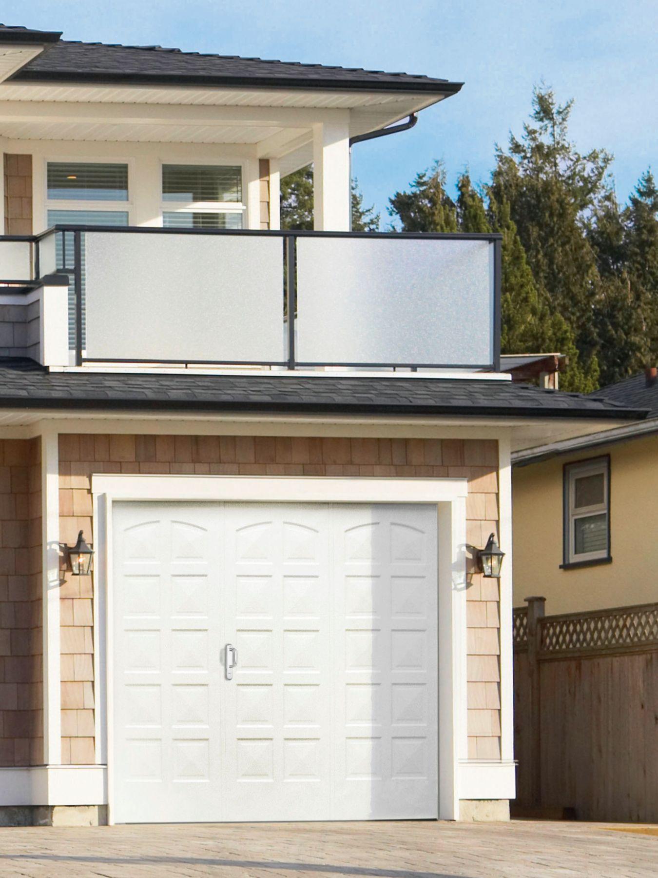 Aberturas puertas y ventanas interior y exterior for Aberturas pvc simil madera precios