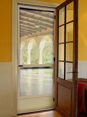 Aberturas puertas y ventanas interior y exterior for Puertas balcon de aluminio precios en rosario