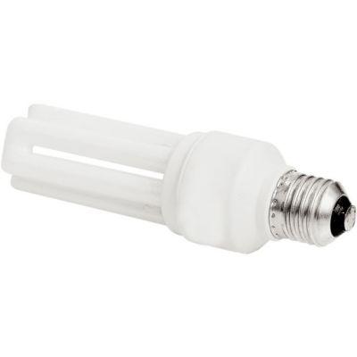 Lámpara Bajo Consumo 20W Fria Osram