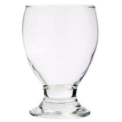 Copa Agua Noruega 250 Cc