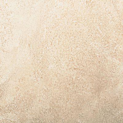 Piso Porcellanato Fedra Tiza 58x58-1.33-30