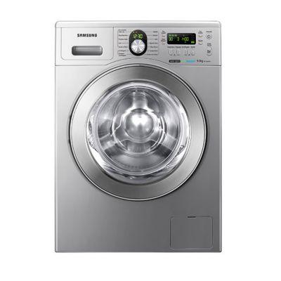 Lavarropas Carga Frontal Samsung 9kg Platinum