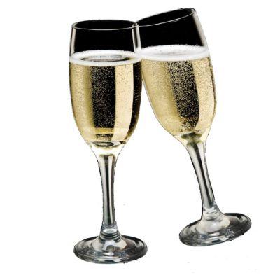 Copa Baires Champagne 190Cc