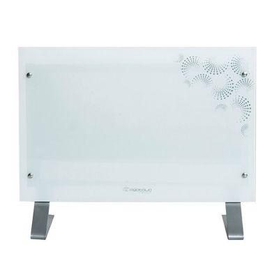 Panel Calefactor Protalia Blanco 2000 W
