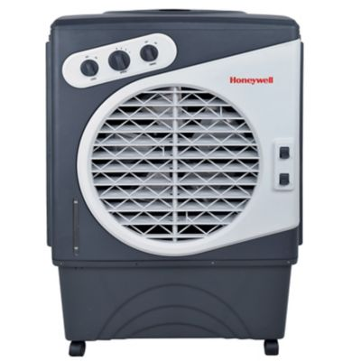 Aire Cooler Honeywell CO60PM FC P EXT 60