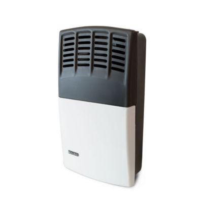 Calefactor S/Salida 3.0 Kcal Vesubio Gas Nat.
