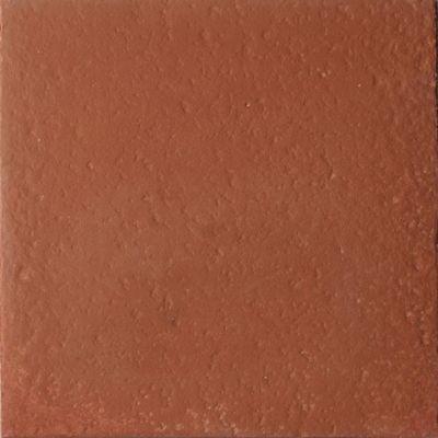 Piso Rojo Rústico Piedra 26x26-0.81-63