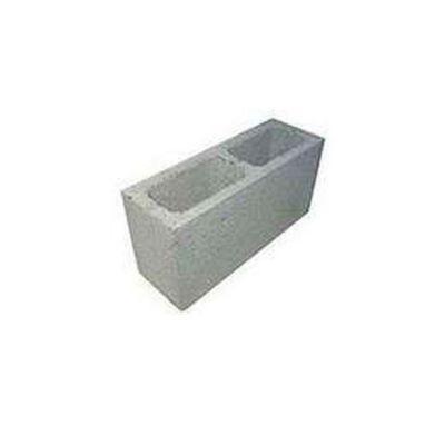 Bloque de Cemento 13Cm Tabique