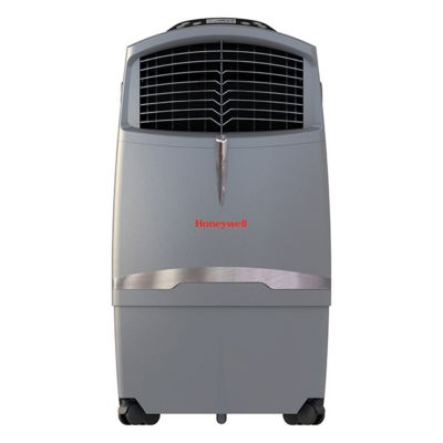 Air Cooler Honeywell Cl30xc Frio-Solo