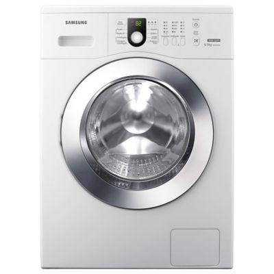 Lavarropas Samsung WW65M0NHCU 6.5 Kg