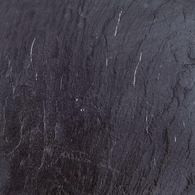 Piso Laja Negra 40X40 Cm