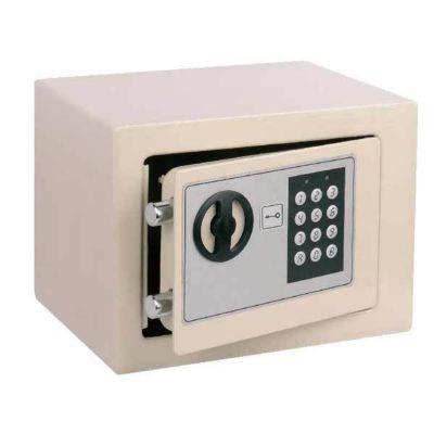 Caja Fuerte Digital 17X23X17 Eco
