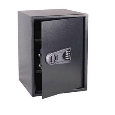 Caja Fuerte Digital 50X35X33