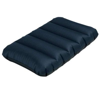 Almohada Inflable 43x28 Cm