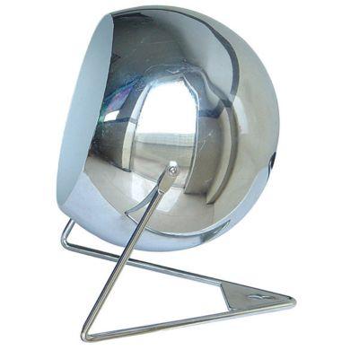 1 Luz Lámpara Colgar NegroEasy E27 30Cm 60W lcJTFK1