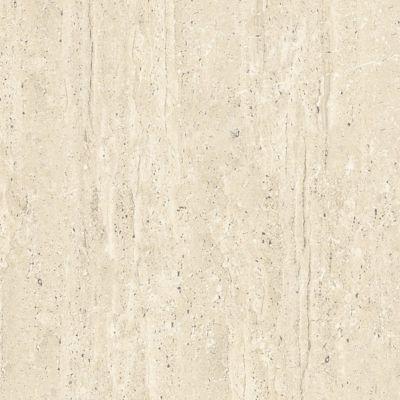Piso Porcellanato Trivento 60x60cm