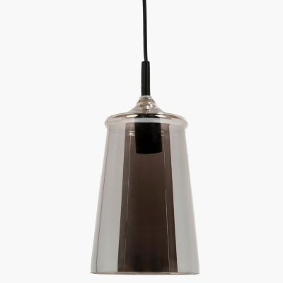 0be5713a44 Lámpara Colgante Florencia 15 Cm