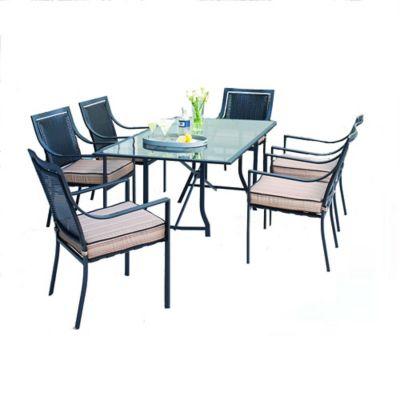 Muebles de exterior catalogo y ofertas easy argentina for Easy argentina catalogo